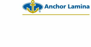 Anchor Lamina GmbH