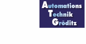 ATG Automations-Technik Gröditz GmbH & Co. KG
