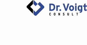 DR. VOIGT CONSULT