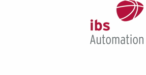 ibs Automation GmbH