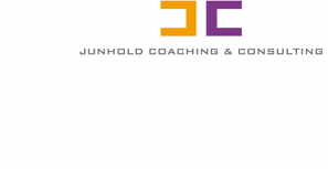 Junhold Coaching & Consulting