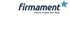 firmament Consult GmbH