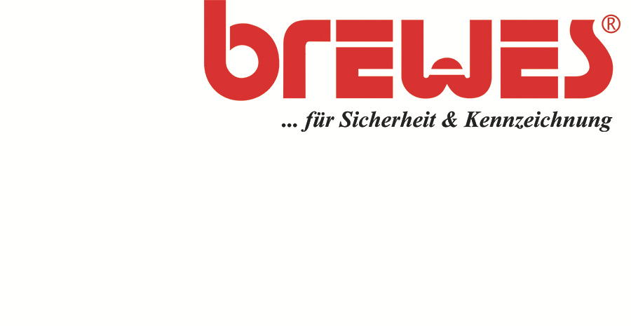 Brewes GmbH
