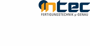 IN-TEC Fertigungstechnik GmbH