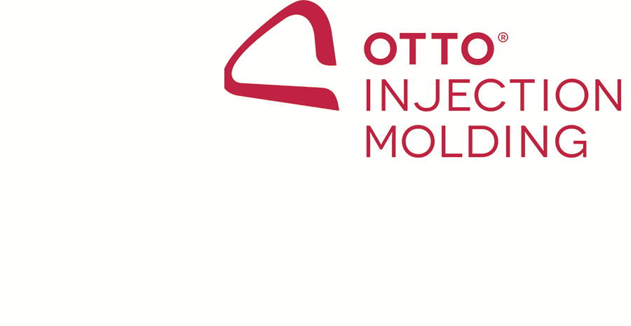 Otto Injection Molding GmbH & Co. KG