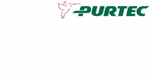 PURTEC Engineering GmbH